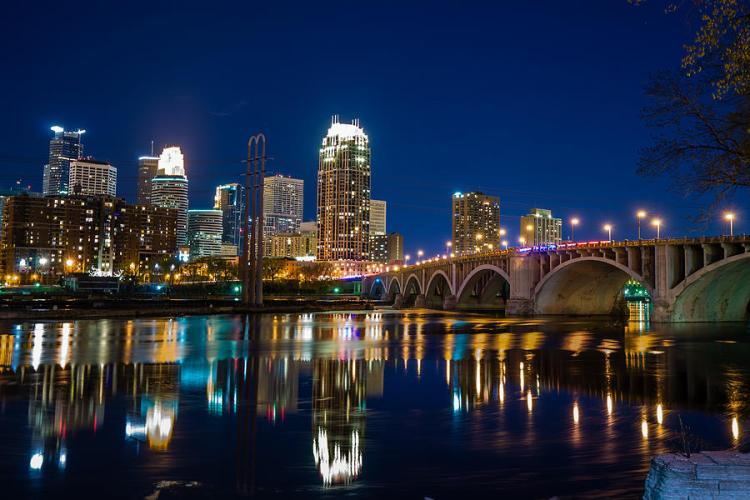 minneapolis-city-lights-mark-goodman