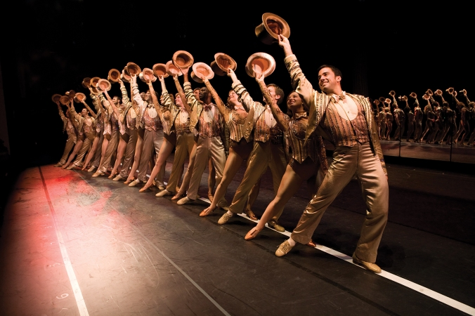 a-chorus-line-photo-by-phil-martin